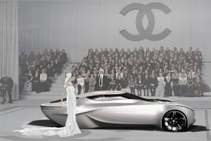 chanel_fiole_concept-01-600x402