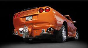 python-car-2