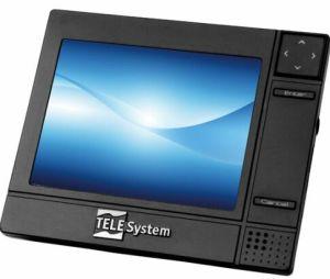 tv-digital-bolso