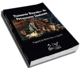 Dr-Edgard-livro