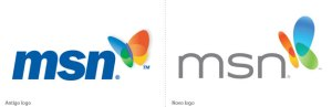 msn_old_new_logo